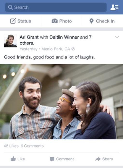 kungsbacka dejting app för medelålders enda homosexuella