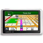 Garmin Nuvi 1300T 4.3-inch GPS Nav System