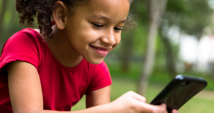 How to Restrict Kids Screen Time Inside and Outside Your