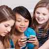 Mobile Devices: The New Pacifier?