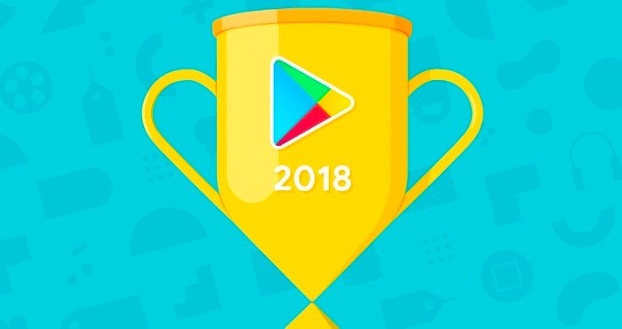 The Best Android Apps & Games of 2018 - Techlicious