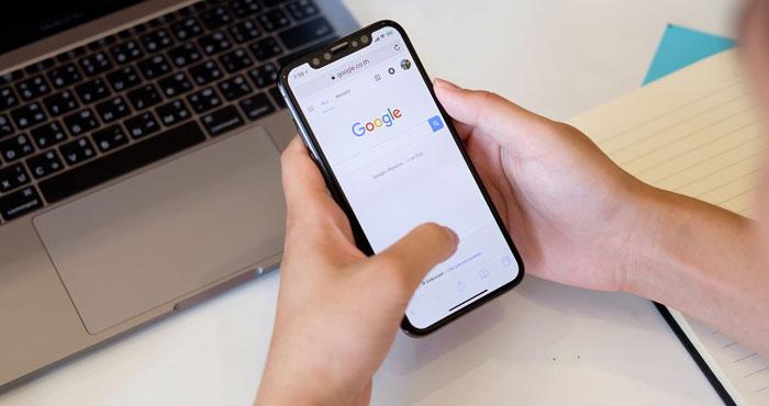 15 Fun Google Search Easter Eggs