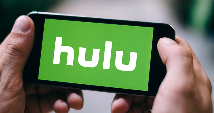 After Netflix Raised Prices Hulu Is Dropping Prices Techlicious