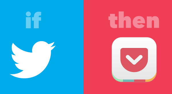 27 Super Useful IFTTT Recipes - Techlicious