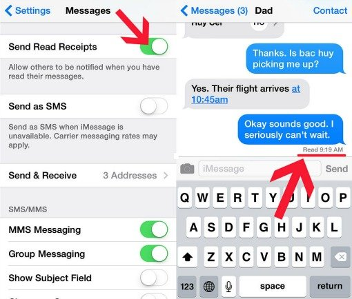 13 iMessage Tricks You Never Knew Existed