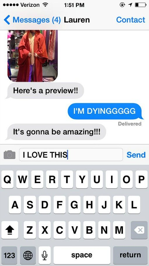 13 iMessage Tricks You Never Knew Existed - Techlicious