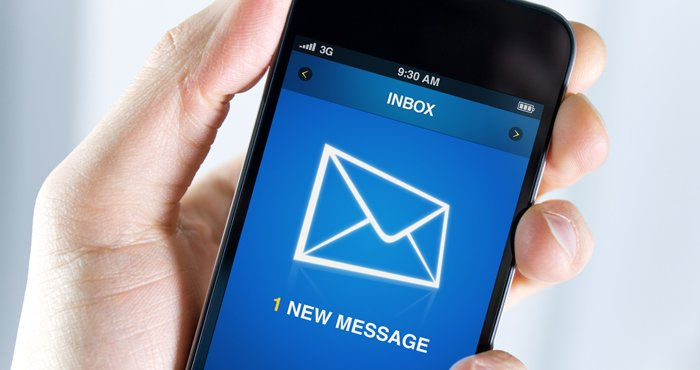 Never Miss an Important Email on Your Smartphone - Techlicious