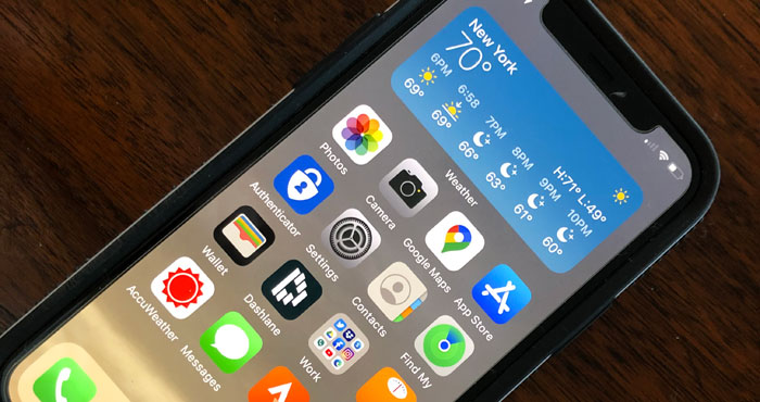7 New Features to Try in iOS 14