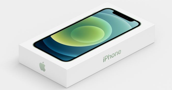 You Should Upgrade to iPhone 12, Here's Why