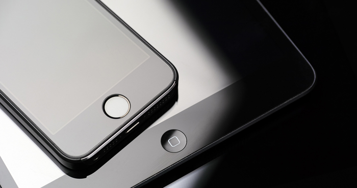 Owners Of Old Iphones And Ipads Need To Update Software Now Techlicious