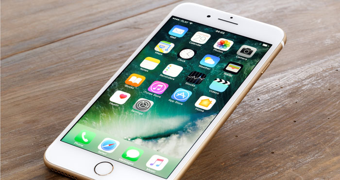 8 Things You Need to Delete Before Selling Your iPhone