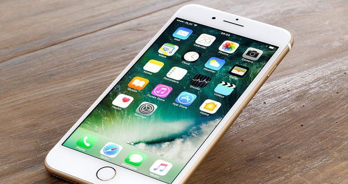 How to Claim Your $25 from the iPhone Batterygate Settlement