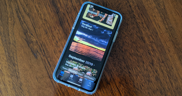 11 Things To Try In Ios 13 Techlicious