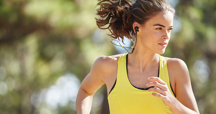 The Best Workout Headphones