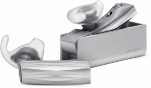 Jawbone ERA 2014 model