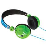 JBL/Roxy Reference 430 headphones