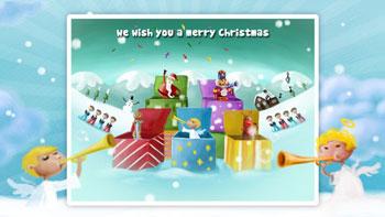 Jolly Jingle
