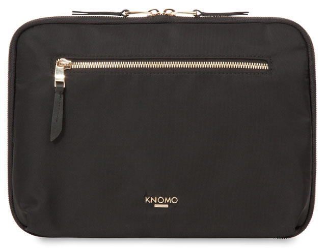 For the Travel Lover: Knomo Knomad