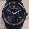 LG G Watch R: Android Smartwatch Features in a Classic Style