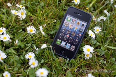 How to Track a Missing Smartphone - Techlicious
