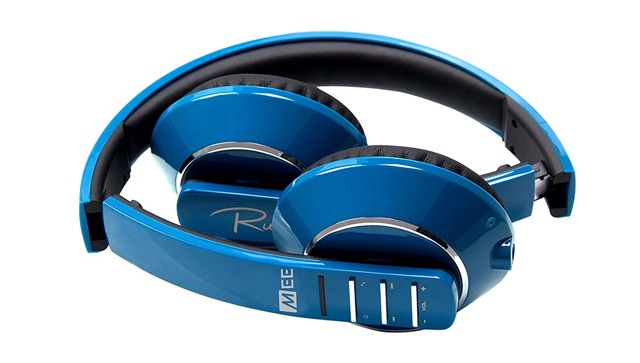 MEE Audio Runaway 4.0