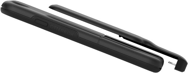 Mophie Charge Force Adapter for uniVERSE
