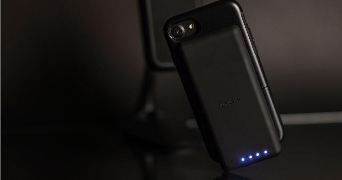 online retailer a78d1 d7652 OtterBox uniVERSE Case Gets Wireless Charging - Techlicious