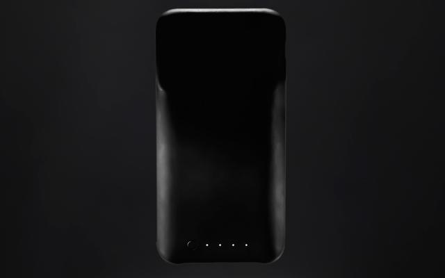 Motorola Moto Z with Mods