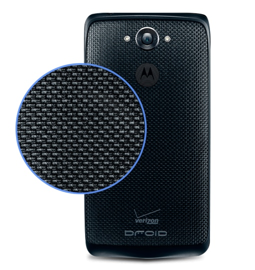 Motorola Droid Turbo for Verizon