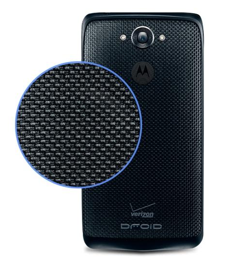 Motorola Droid Turbo for Verizon