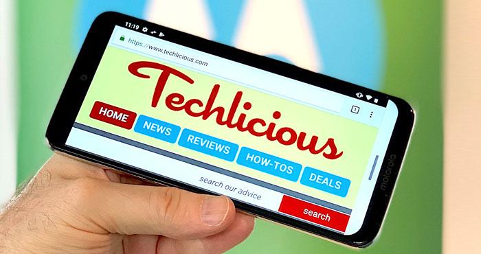 2ff82c0a74 Motorola s G7 Phones Offer Premium Features at Budget Prices ...