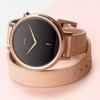 Second-generation Moto 360 Smartwatch Unveiled
