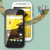 Second Gen Moto E Smartphone Gets LTE, Bigger Screen for $149