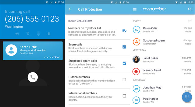 How to Block Calls & Texts on Android & iPhone - Techlicious