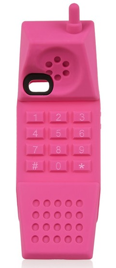 Neta-a-porter Moschino Dream Phone case