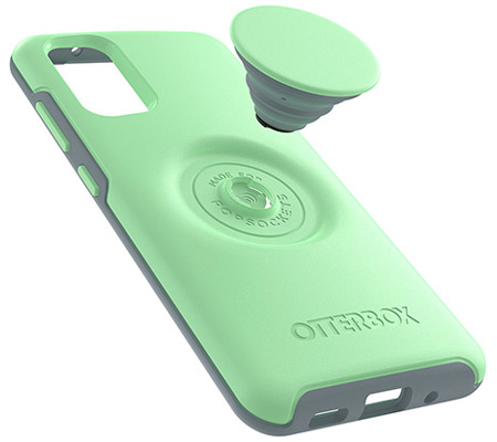 OtterBox Otter + Pop Symmetry Series