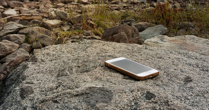 How to Find Your Phone - Techlicious