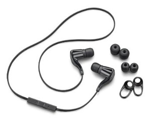 Platronics BackBeat Go Bluetooth