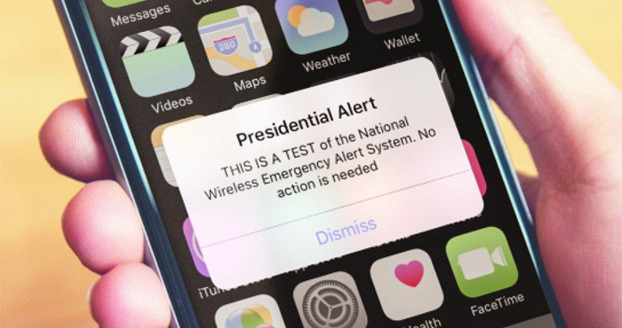 How to Turn Off Emergency Alerts on Your Phone - Techlicious