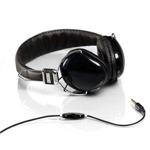 RHA SA 950i Headphones