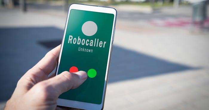 Coronavirus Robocall Phone Scams on the Rise