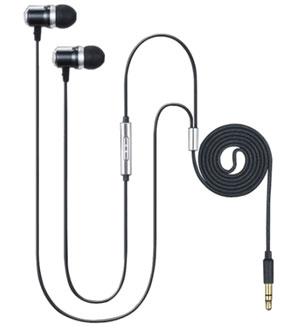 Samsung EHS70 Massive Sound Earbuds