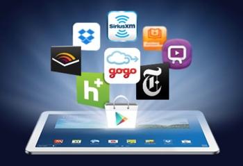 Samsung Galaxy Perks