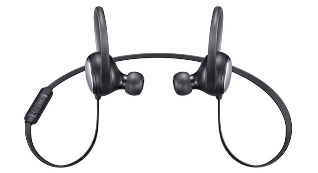 Samsung Level Active Earbuds