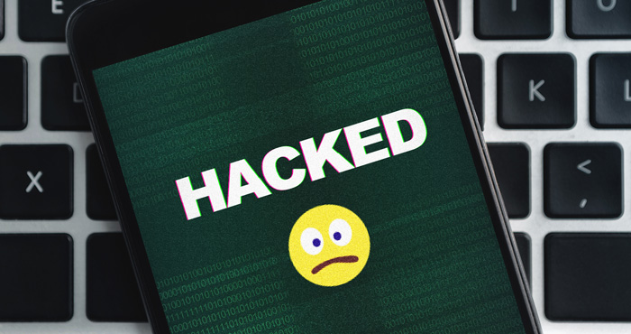 How to Protect Yourself Against SIM Swap Fraud