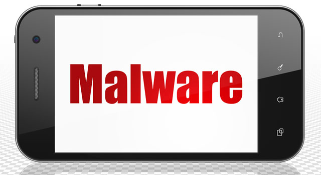 New Malware Compromises More than 1 Million Android Devices