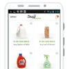 New Groupon Snap App Saves Money in Your Favorite Supermarket