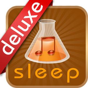 Sound Sleep Deluxe