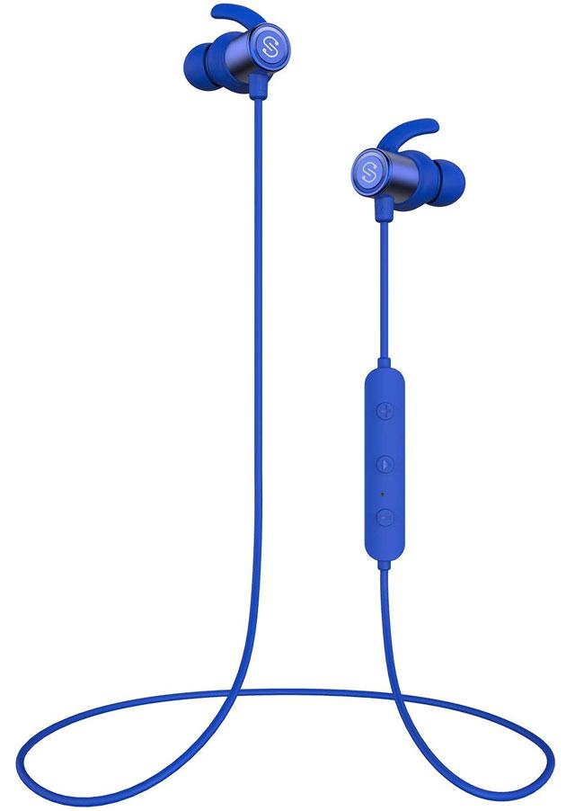SoundPEATS Q30 Plus Bluetooth Headphones