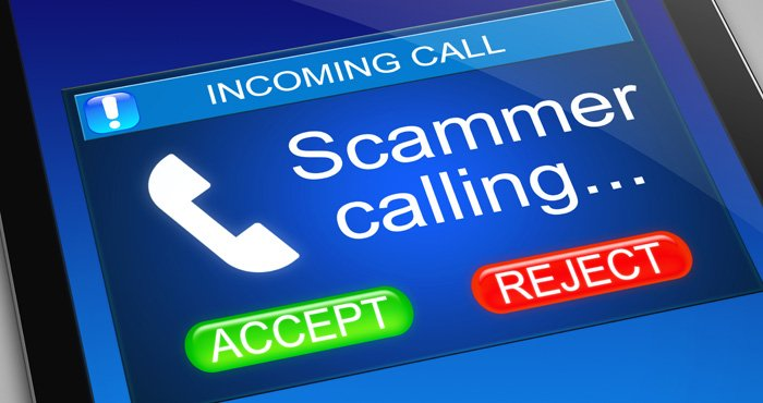 How to Prevent Spam Callers From Leaving Voicemail